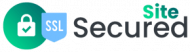 ssl-secured-compressor
